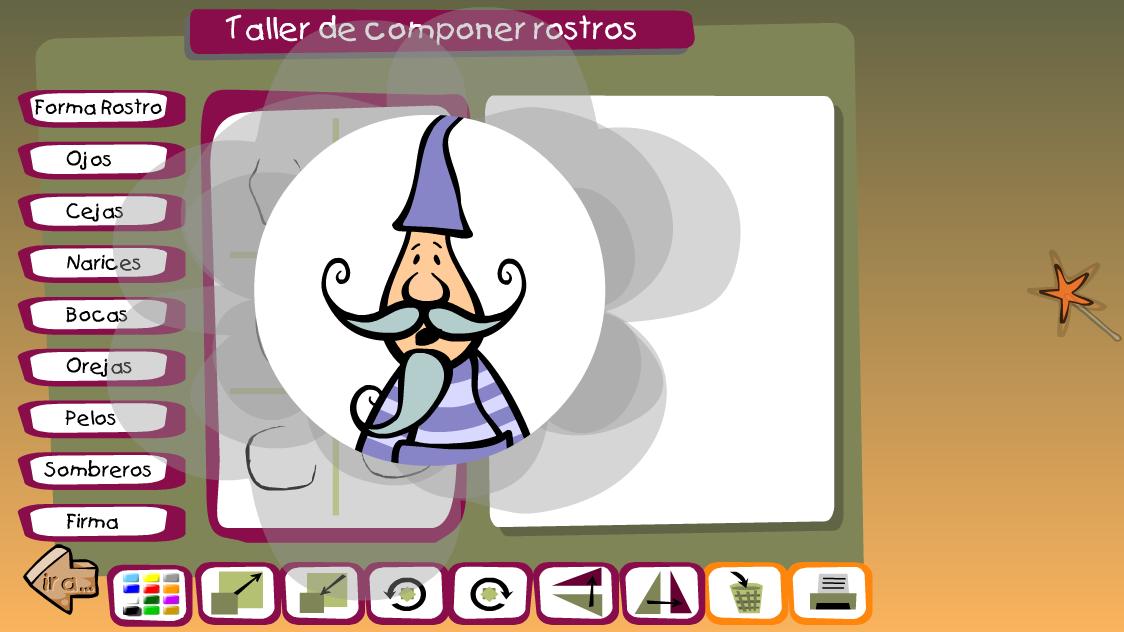 http://recursostic.educacion.es/primaria/primartis/web/a/25/a_ba25_02vf.html
