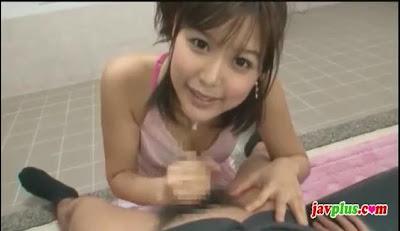 Tsukasa+Aoi+%E2%80%93+High+Class+Soap+Land+-+Free+JAV+porn+download+video.mp4_snapshot_02.00_%5B2013.06.30_20.33.08%5D