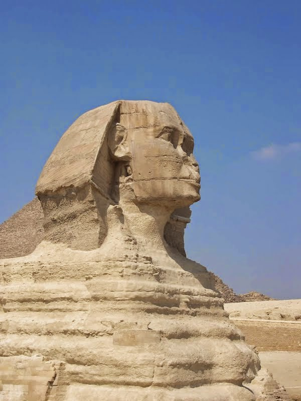 100 most famous landmarks around the world rax book