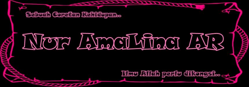 ♥ NinaMaLina92 ♥