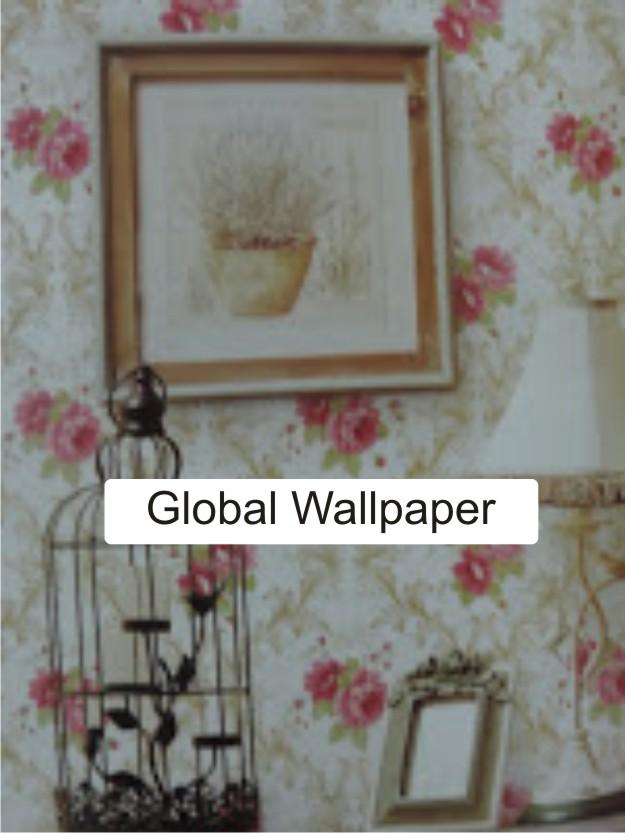 toko wallpaper dinding kudus: 2016