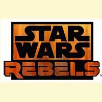Star Wars Rebels: primer y escueto teaser tráiler