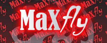 COMUNICADO MAXFLY MAXFLY+LOGO