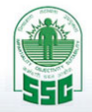 SSC CHSL Answer key 2013