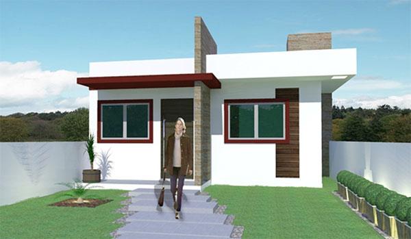 Modelos+de+casas+com+2+quartos+A.jpg
