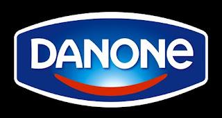 PT Danone Dairy Indonesia