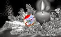 Προετοιμασία για τα Χριστούγεννα