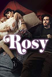 Watch Rosy Online Free 2018 Putlocker