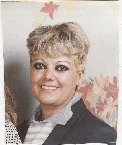Patricia Collazos Bascopé