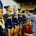 Equipes do Brasil para o Pan Juvenil