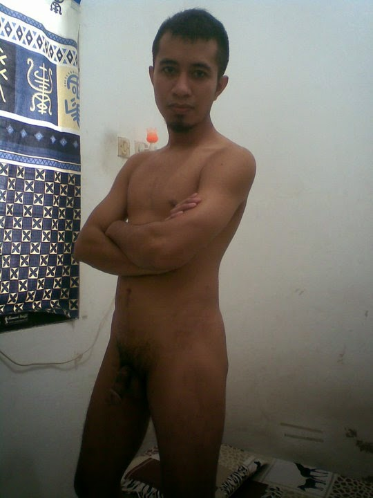 Need girl indonesian hairy strange