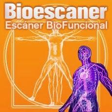 La más avanzada tecnología  para el diagnostico y detección de enfermedades