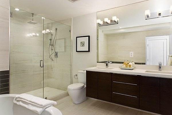 http://3.bp.blogspot.com/-8WXru5dR-_8/VL2z7MOkspI/AAAAAAAABDA/jcs9gSJ-C5c/s1600/A-series-of-square-bulbs-creates-vanity-lighting-in-a-modern-bathroom.jpg