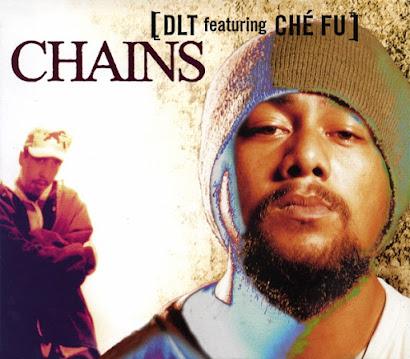 DLT - CHAINS (1996)