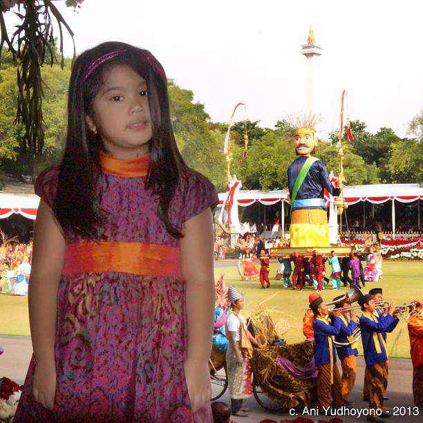 foto-aira-oleh-ibu-ani-yudhoyono