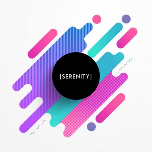 [Serenity]