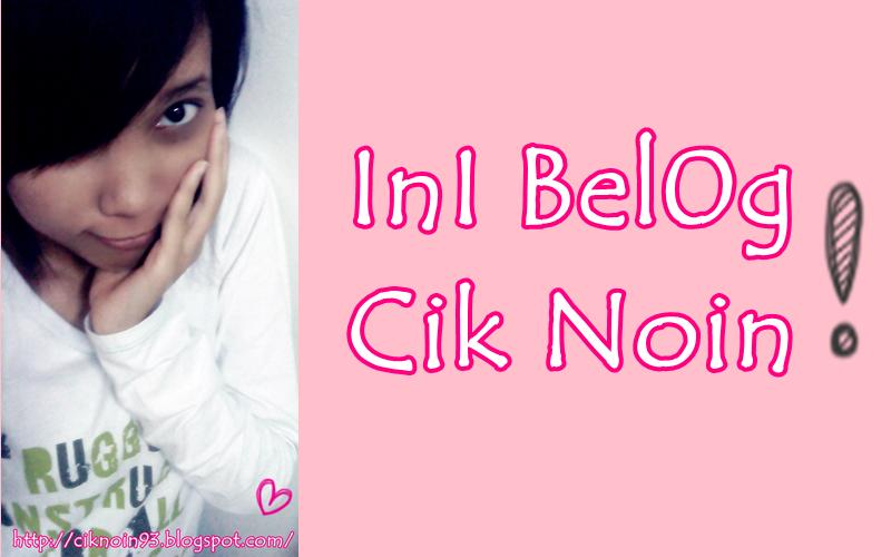 blogciknoin