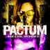 Pactum - Free Kindle Fiction