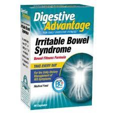 Digestive Advantage Coupon