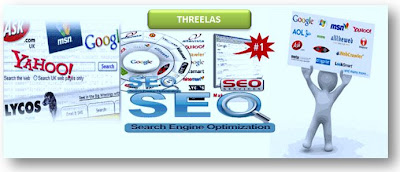 SEO Blogger Long Term