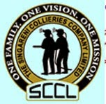 Executive & Non Executive Vacancies in SCCL (The Singareni Collieries Company Limited)