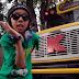 "Kmart - ""My School Bus Is My Limo"" by Da Rich Kidzz"