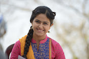 Avika Gor movie photos from Maanja-thumbnail-7