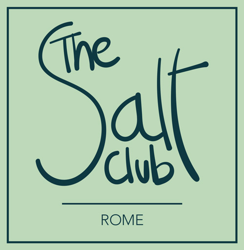 The Salt Club