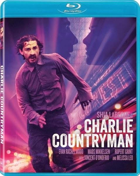 Charlie+Countryman+(2013)+BluRay+Hnmovieas