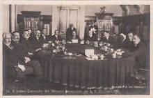 ROMA 1922