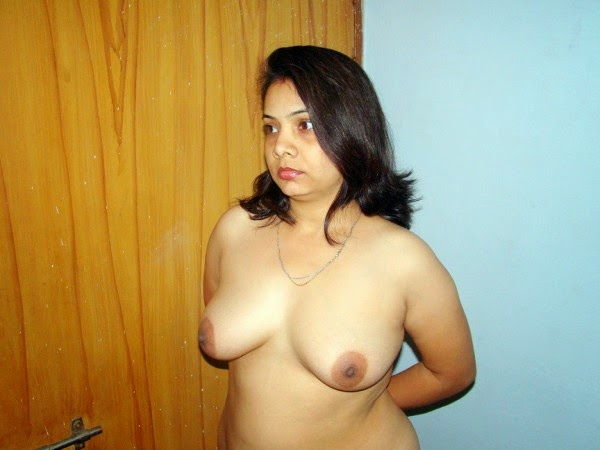 Desi woman new married nude sexy that