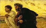 RADIO MARIA - La fede cattolica a confronto con la dottrina e la prassi dei testimoni di Geova