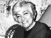 Ana Quiroga