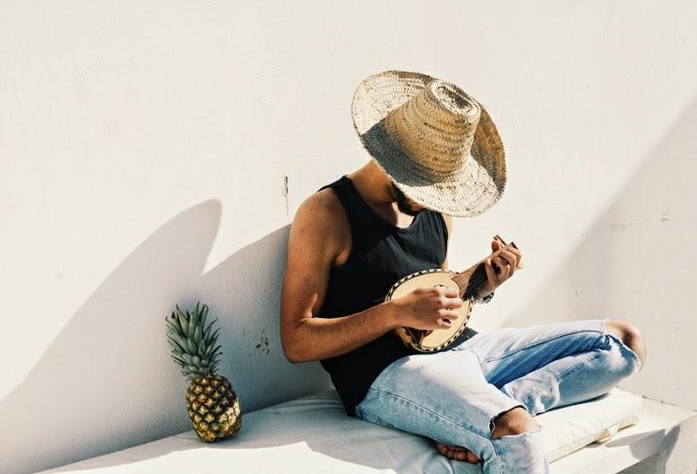 Menswear, fashion, morocco, streetstyle, mens editorial,