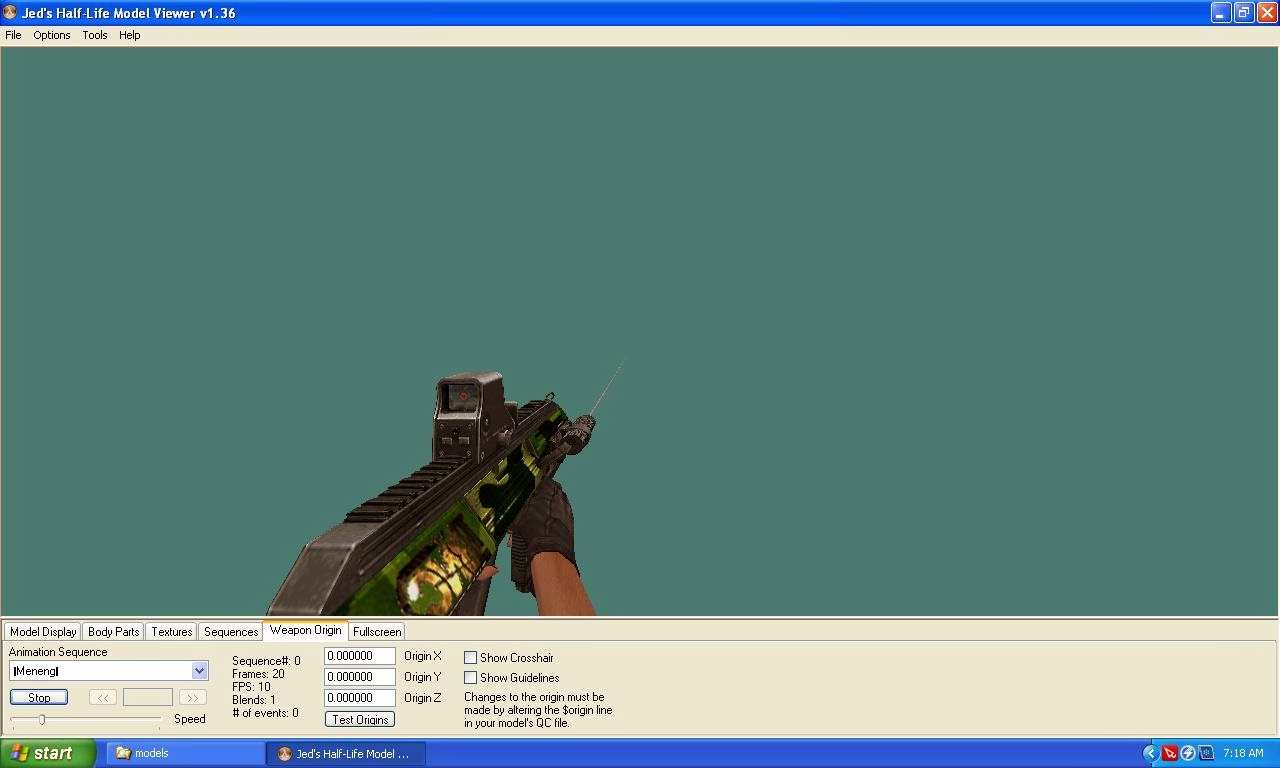 21.08 Counter-Strike No comments
