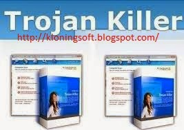 Free Download Software GridinSoft Trojan Killer 2.2.5.8