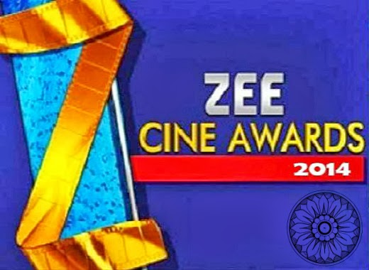 http://3.bp.blogspot.com/-8WlV_m6sLM0/UwkPSjmYJMI/AAAAAAAAAL0/UMfiKaVfIaQ/s1600/zeeCine+Awards2014.jpg