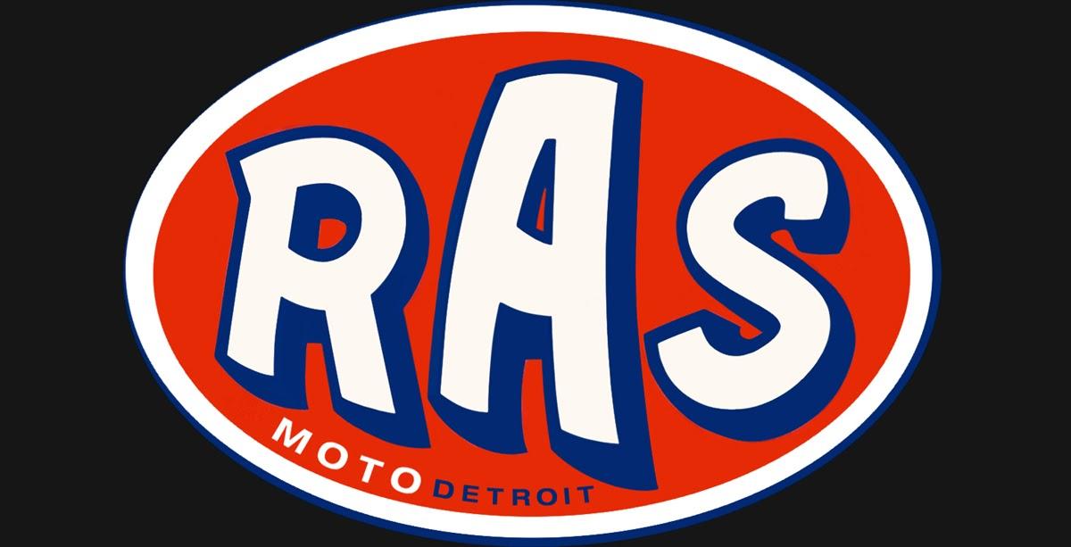 RAS Moto