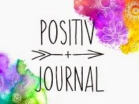 http://positivjournal.wordpress.com/