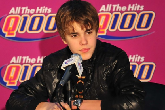 justin bieber pictures new hair. hot tattoo Justin Bieber#39;s