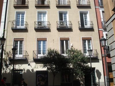 Pisos viviendas y apartamentos de bancos y embargos pisos de bancos en venta rebajados en - Pisos de bancos en madrid ...