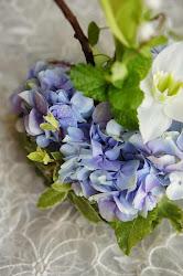Inner Floral & Poetry