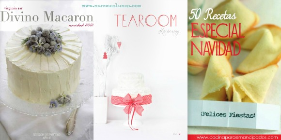 revistas_gratuitas_2