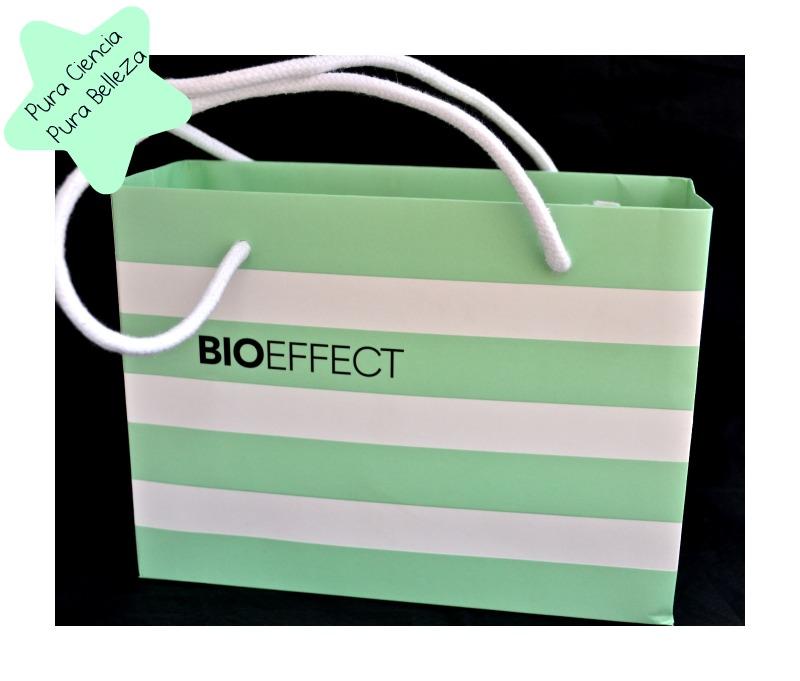 Bio_Effect_cosmética_de_Islandia_01