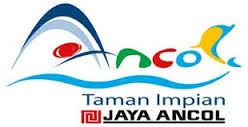 Lowongan Kerja PT Pembangunan Jaya Ancol Tbk (PJAA) DKI Jakarta