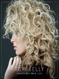 Tori Kelly-Unbreakable Smile 2015