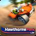 Hawthorne Park Lite THD v1.0 APK