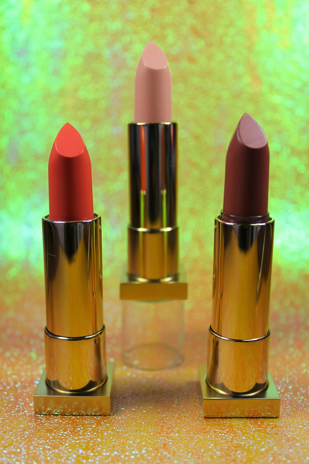 Shine Beauty Beacon | National Lipstick Day: Perk Up Your