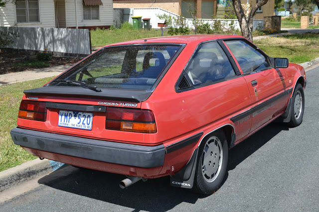 This very original example recently popped up for sale on ebay aus -3.bp.blogspot.com