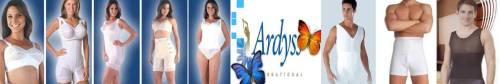 ARDYYS DE COLOMBIA